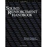 Sound Reinforcement Handbookby Gary Davis