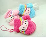Baby-Hello-Kitty-Mittensvarious-Colours-1-Pair