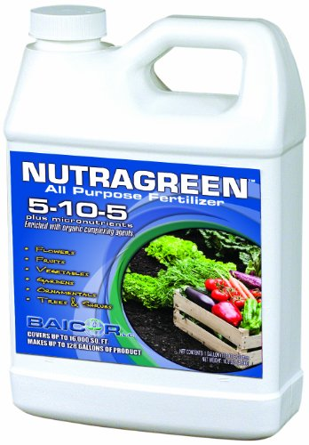 baicor-nutra-green-all-purpose-fertilizer-5-10-5-with-micros-gallon