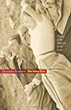 img - for Wartime Kiss: Visions of the Moment in the 1940s (Essays in the Arts) book / textbook / text book