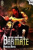 Bar Mate (The Edge Book 13)