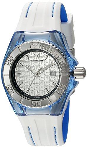 technomarine-tm-115158-reloj-de-cuarzo-para-mujeres-color-blanco
