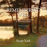 img - for Remembering Well book / textbook / text book