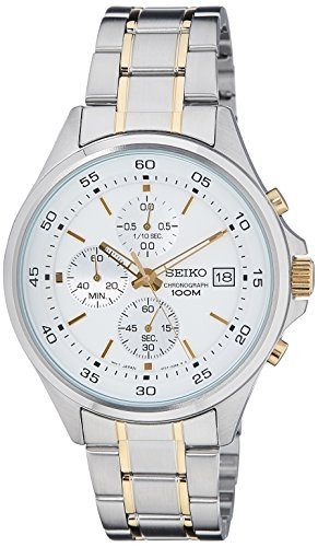 seiko-reloj-de-cuarzo-man-sks479p1-43-mm