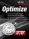 PC Pitstop Optimize - 5 PCs  [Download]
