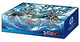 ブシロード ストレイジボックスコレクション Vol.178 カードファイト!! ヴァンガードG 『青き炎の解放者 プロミネンスグレア & 定めの解放者 アグロヴァル』