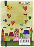 Image de Colours of Joy 2014 Agenda (Unisize Agenda)
