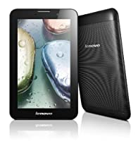 Lenovo IdeaTab A3000 7-Inch 16 GB Tablet by Lenovo