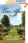 A Lasting Love Affair: Darcy and Eliz...