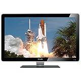 Philips 47PFL5603D/F7 47-Inch 1920 x 1080p LCD HDTV (Black)