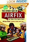 The Other Airfix: 60 Years of Airfix...