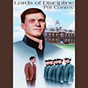 Lords of Discipline | [Pat Conroy]