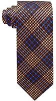 Scott Allan Mens Scottish Tartan Plaid Necktie