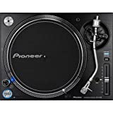 platine tourne-disque Pioneer DJ PLX-1000