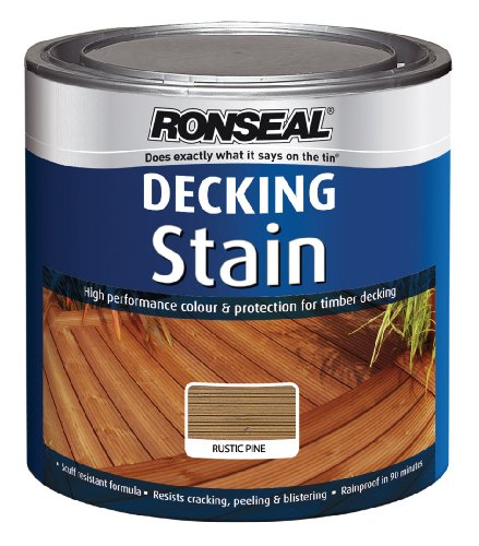 ronseal-dsrp25l-25l-decking-stain-rustic-pine