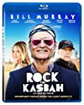 Rock The Kasbah [Bluray] [Blu-ray] (B...