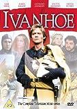 Ivanhoe [DVD] [1982]