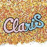 ClariS「カラフル」