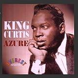 echange, troc King Curtis - Azure