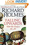 Falling Upwards: How The Romantics To...