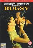 Bugsy [DVD] [1992]