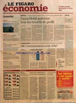 figaro-economie-le-no-18815-du-01-02-2005-le-qatar-envisage-de-privatiser-al-jezira-agriculture-leta