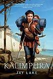 Kalimpura (Green)