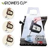 GROWER'S CUP スペシャリティコーヒー 3袋セット