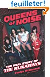 Queens of Noise: The Real Story of th...