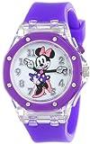 Disney Kids' MN1131 Watch
