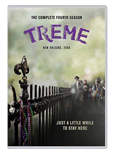 Treme: Season 4 (Treme Season 3 Music compare prices)