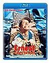 ErnestGoestoJail-Blu-Ray [Blu-Ray]<br>$274.00