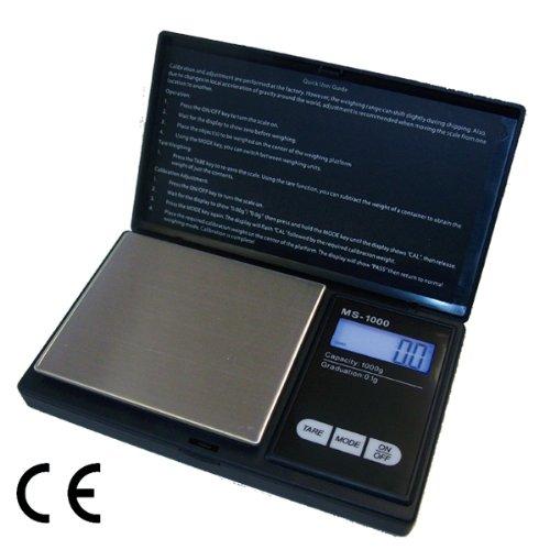 100 G/0.01 g-mS b balance balance numérique de précision g & g