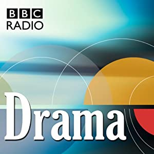 An American Rose (BBC Radio Drama) Radio/TV Program