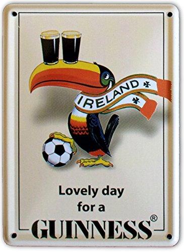 plaque-murale-en-metal-pour-bar-pub-design-guinness-irish-toucan