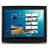 Le Pan II 9.7-Inch Multi-Touch Google Android Ice Cream Sandwich 4.0.4 OSby Le Pan