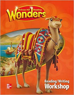 Image result for reading wonders grade 3