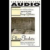 Ellen Foster | [Kaye Gibbons]