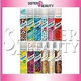 Batiste-Dry-Shampoo-673-Ounce