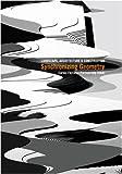 echange, troc C. & B. FERRATER - Sincronizar la geometria (ingles)