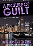 img - for A Picture Of Guilt by Libby Fischer Hellmann from Books In Motion.com book / textbook / text book