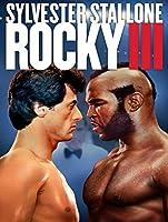 Rocky III [HD]