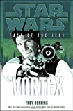 Vortex (Star Wars: Fate of the Jedi, Book 6)