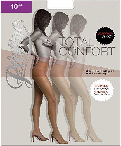 panty-total-confort-10-color-dakar-talla-sm