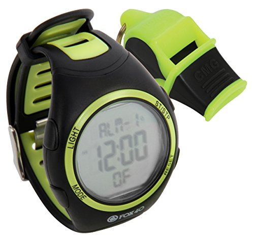 fox-40-whistle-watch-reloj-con-silbato-arbitro-120-db