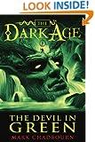 The Devil in Green (Dark Age, Book 1)