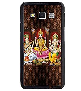 PRINTVISA Religious Diwali Case Cover for Samsung Galaxy Core i8262::Samsung Galaxy Core i8260
