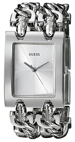 GUESS Women's G75916L Brilliance on Links