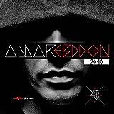 Amargeddon 2010