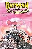 Batman: Li'l Gotham Vol. 2